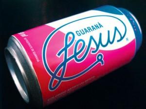 00 guarana jesus