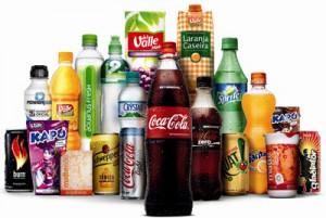 coca-coletiva-produtos
