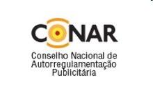 CONAR logo
