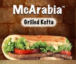 mcarabia