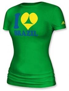 Adidas Brazil 02