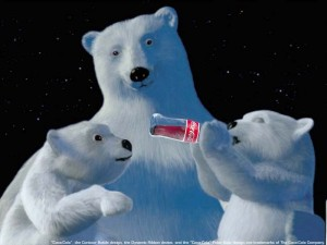 urso popal coca-cola 02