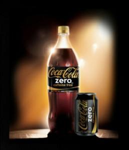 coca-cola-zero-caffeine-free