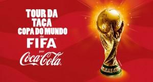 tour_taca_copa_mundo_