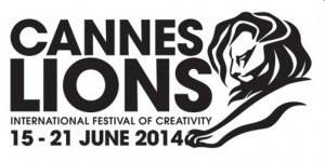 Cannes leões 2014