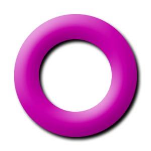 Logo básico orkut