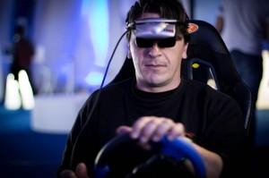 futuro a tecnologia evento