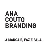 ana couto branding