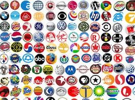 logos redondos 1
