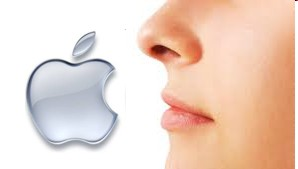 Apple Cheiro