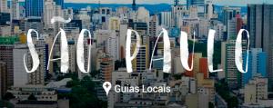 Guias Locais Google