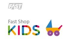 00 FastShop Logo