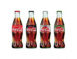Coca-cola unificada 02